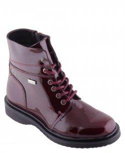 Купить ботинки Gut в интернет-магазине немецкой обуви Shoes-de | Бесплатная доставка и примерка