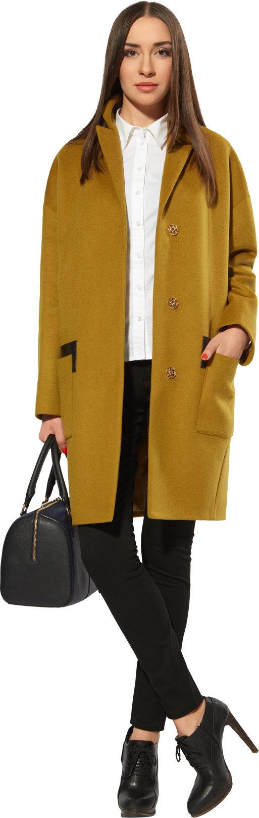 купить пальто, пальто женское купить, купить пальто магазин, пальто купить интернет магазин, купить пальто +в интернет магазине