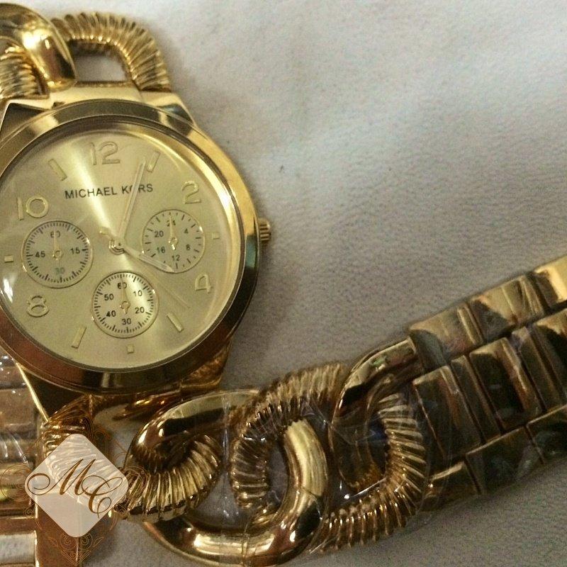 Купить женские часы реплики! Недорого от 1500 рублей!