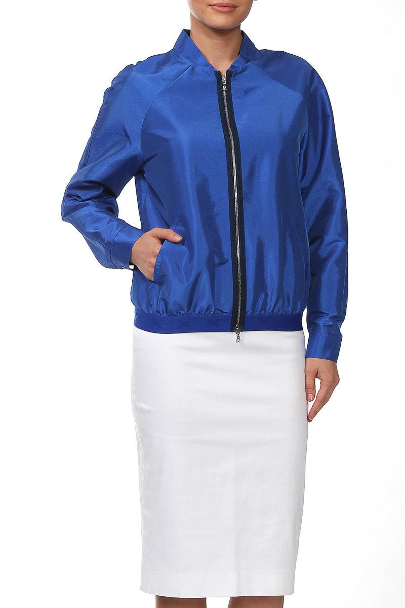Купить женские куртки зимние бомбер из интернет-магазина КупиВип