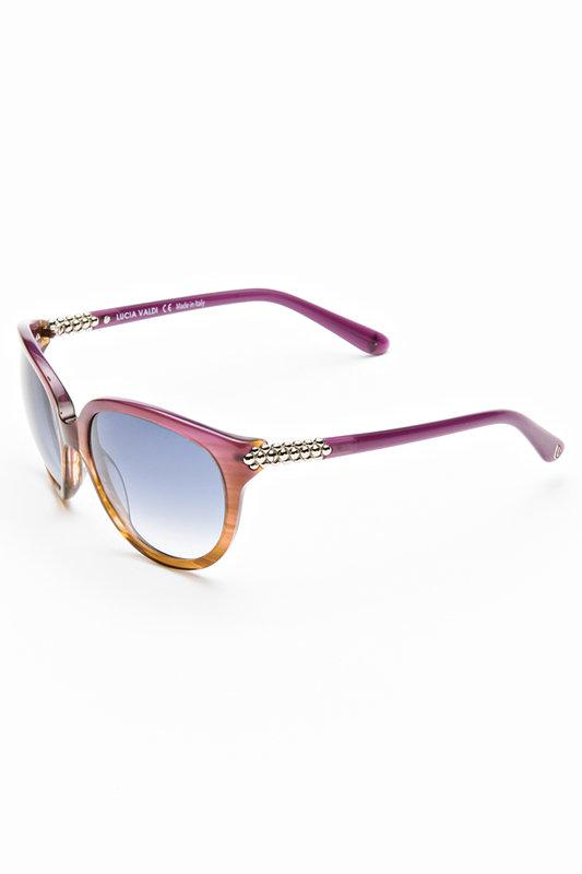 Купить женские очки в интернет-магазине от 1290.00 руб. — 1438 моделей
