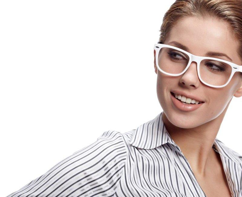 очки модные для зрения фото