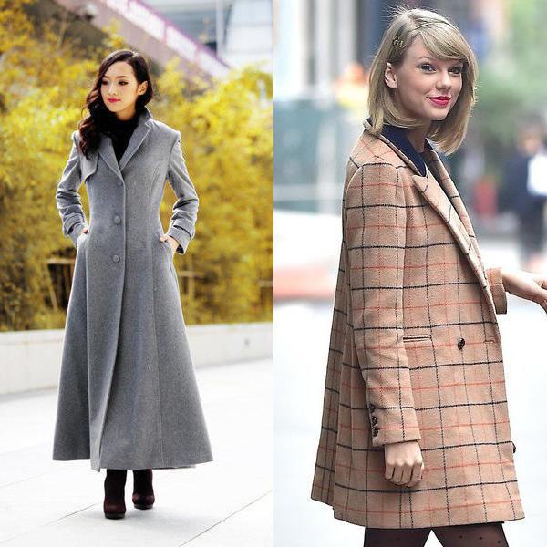 overcoats-1 (2)
