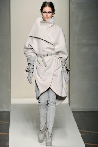 пальто женское 2015