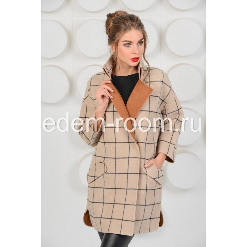 Стоимость Пальто в Москве
