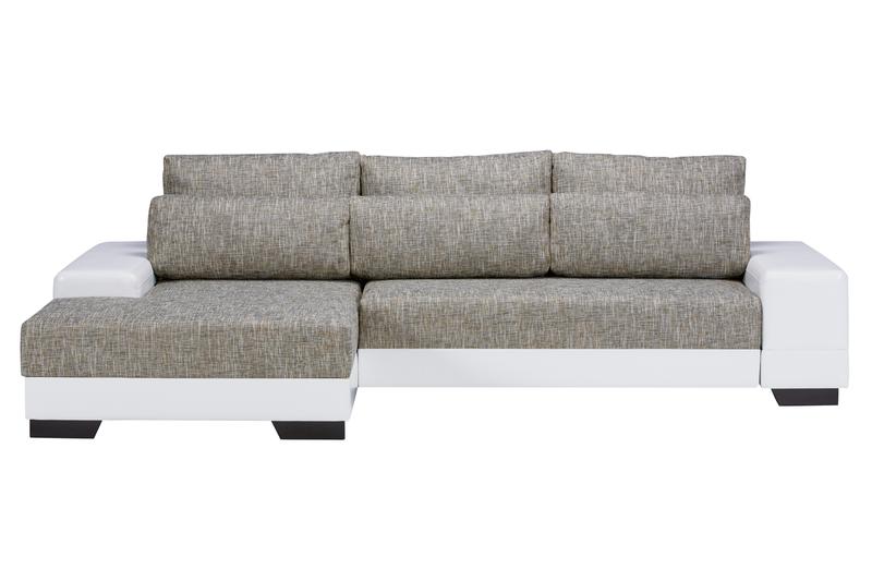 Угловые диваны : Твист Twist