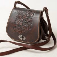 Винтажные сумки 7