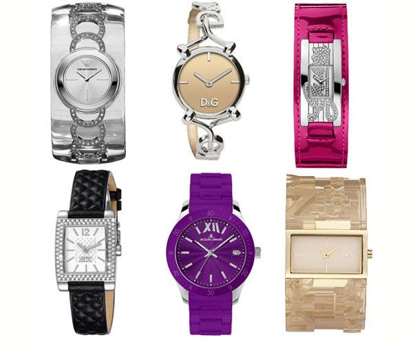 Женские наручные часы 2015 фото