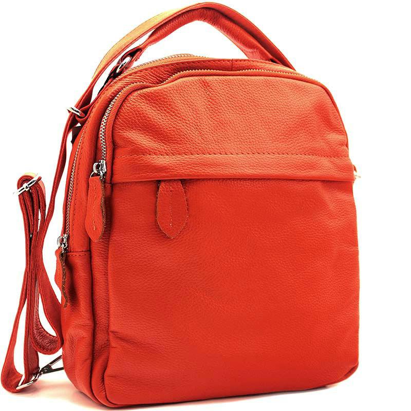 Женский рюкзак Jane's story D1140-58 оранжевый: цена, наличие в магазинах, фото, описание, характеристики, отзывы. Купить Женский рюкзак Jane's story D1140-58 оранжевый в интернет-магазине СУМБУР