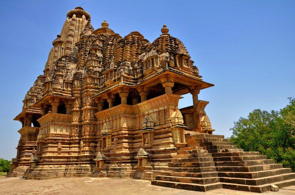 Индия картинки фото