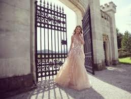 красота свадьба платья - Поиск в Google