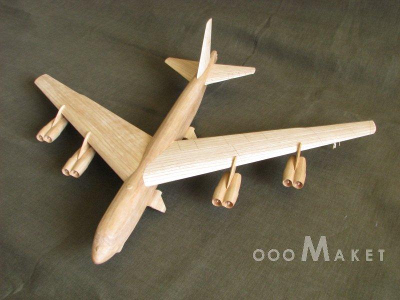 """Как сделать поделку, игрушку из дерева """"самолет """"вертолет"""" своими руками? 92"""