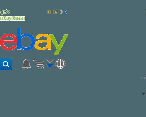 Советские награды, российские награды пункты в советский военный магазин на eBay!