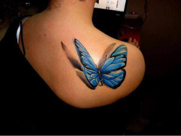 3D Butterfly Tattoos_22600_480