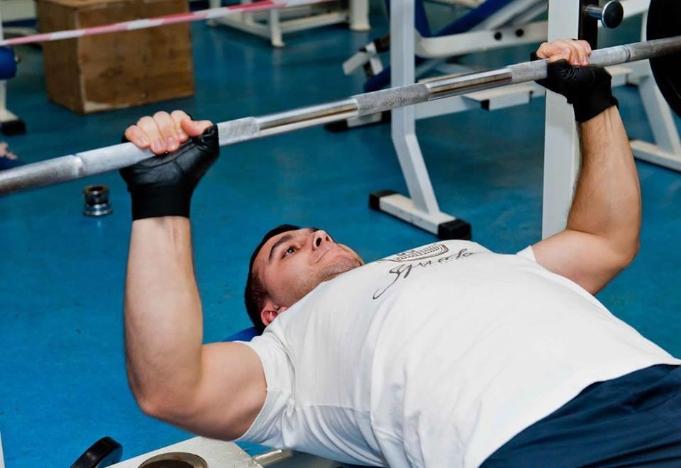 Фитнес система ВЫСШАЯ ЛИГА - фитнес клубы Форма/Шторм/Затерянный Мир