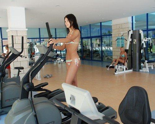Как правильно выбрать фитнес-клуб - FixBody: спорт, бодибилдинг, фитнес, воркаут, кроссфит, мотивация