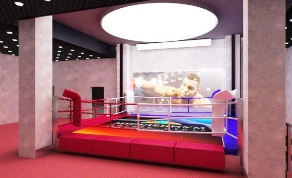 Фитнес-центр Миллениум, Москва, Каширское шоссе, дом 55А фитнес-центры, спортклубы, спортзалы, спортивные площадки, спорт-клубы, описание, адрес, телефоны, отзывы, цены, веб-сайт, фотографии, фото