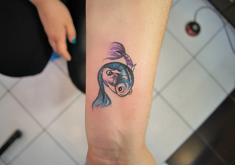 ТАТУ-МАНИЯ — татуировки для девушек маленькие, маленькие татуировки, маленькие тату, маленькие тату для девушек, маленькие татуировки на запястье, небольшие татуировки для девушек, маленькие татуировки для мужчин, маленькая татуировка, маленькая татуировка для девушки, женские татуировки маленькие, небольшие татуировки