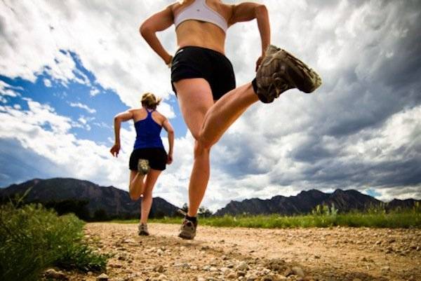 What To Know Before Heading Outdoors To Exercise