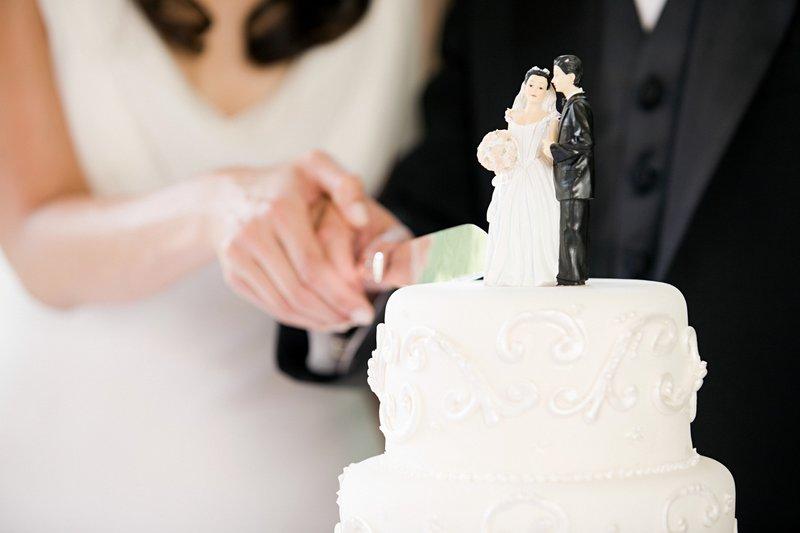 Музыка на церемонии 16 шампанское торт 17 свадебные фотографии 18
