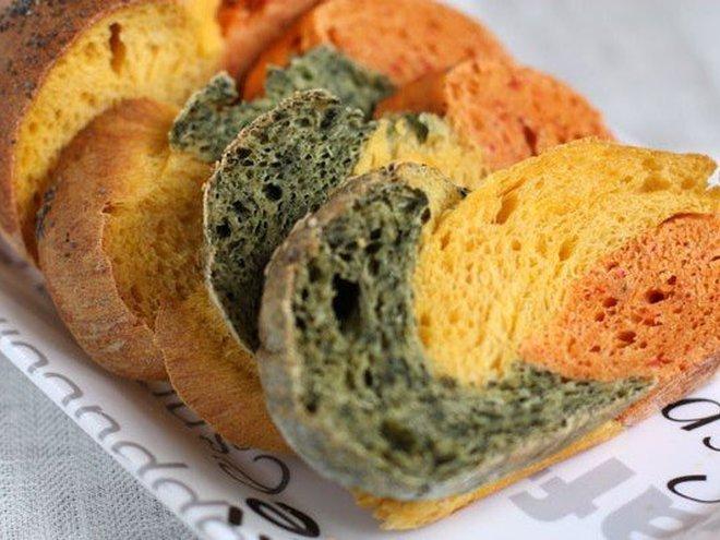 Как испечь домашний хлеб в духовке: рецепт с фото - tochka.net