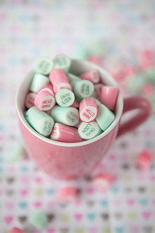 LOLANDPOP|Карамельные конфеты ручной работы|Карамель ручной работы|Конфеты ручной работы|Kиев