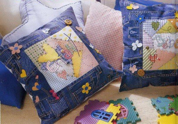 Лоскутное шитье для начинающих | LS