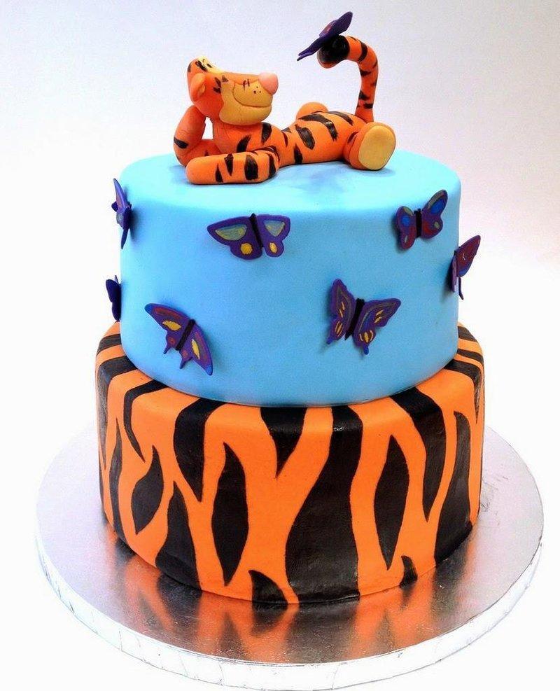Обтяжка торта мастикой. Как покрыть торт мастикой правильно