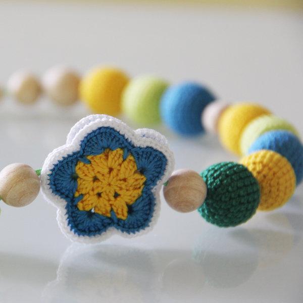 Слинг-шарфы купить в Киеве, Украине - Loftshop