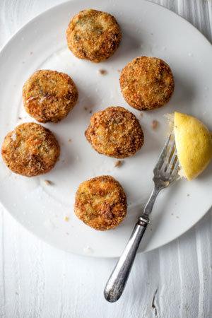Традиционные английские блюда: рецепты шеф-повара с мишленовской звездой