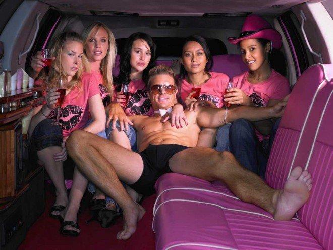 5 способів влаштувати дівич-вечір у Луцьку   Таблоїд Волині