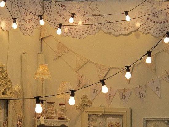 Декор свадебного зала своими руками: идеи и советы по декору!
