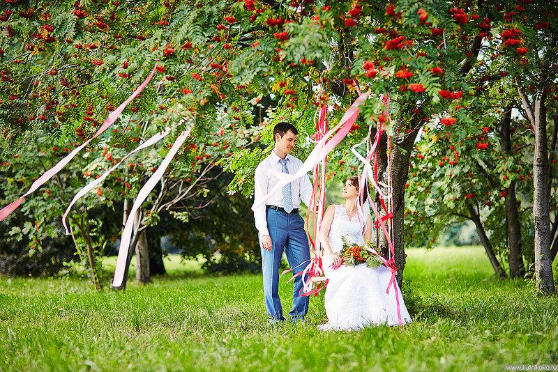декорации для свадебной фотосессии 19