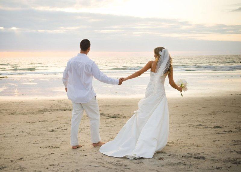 К чему снится свадьба собственная, подруги или чужая свадьба | Свадебный портал conferancie.ru