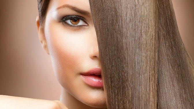ламинирование волос клуб семья митино