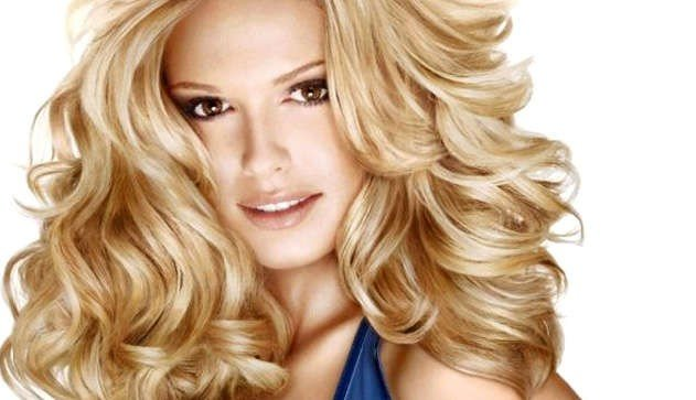 Lõikus pikkadele juustele + juuksemask + kaunis soeng lokitangidega või kaunis kreeka stiilis punutis Ilustuudios ESIMENE -69% | HeaDiil.ee
