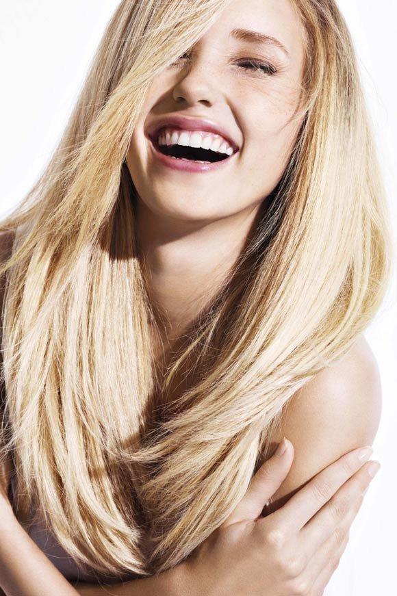лесенка на средние волосы фото | Фотоархив