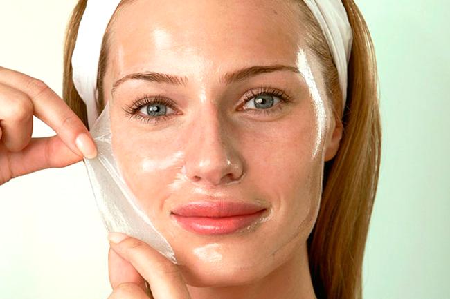 Kako ojacati kosu u menopauzi