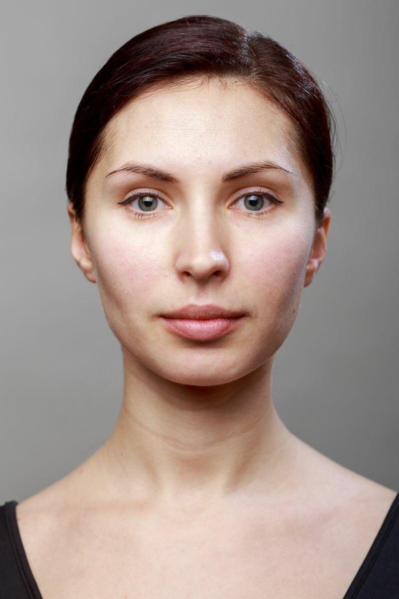 Весенние коллекции макияжа - 2016 Beauty Insider