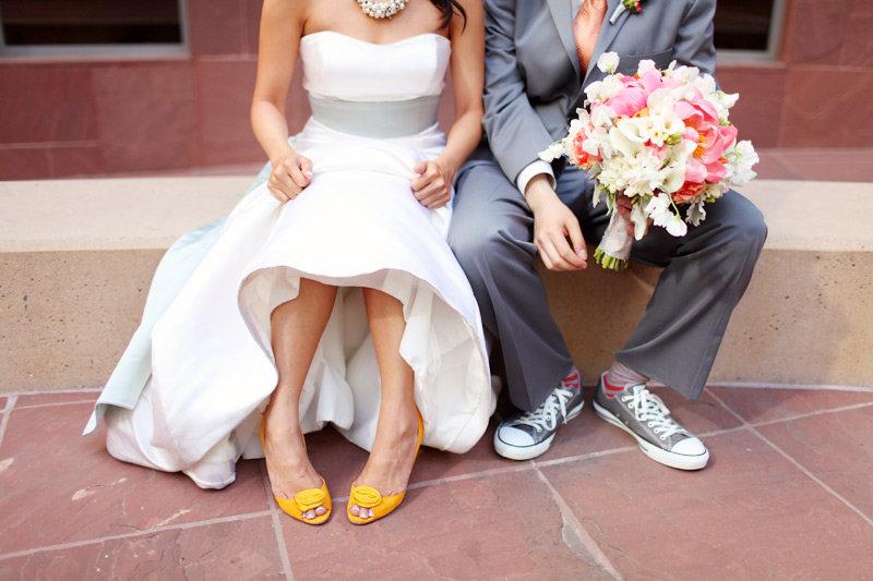 Модные аксессуары для жениха » Свадебные Хлопоты - уникальный помощник в организации торжества любого уровня