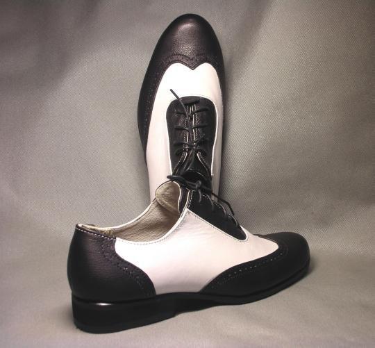 мужская свадебная обувь   Пошив обуви на заказ по индивидуальным проектам в Санкт-Петербурге