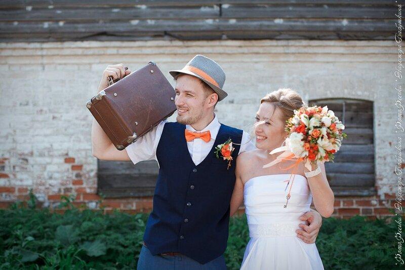 Надежда Бабушкина, свадьба Киров, фотограф на свадьбу, свадебная, фотосессия, выездная регистрация, стилизованная свадьба