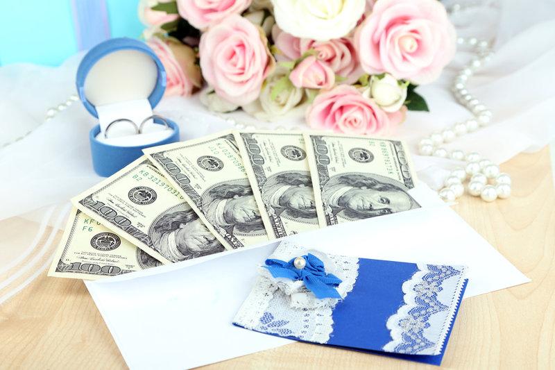 Подарок на свадьбу своими руками 25 идеальных идей
