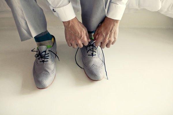 Обувь для жениха и невесты. | Дневник невесты. Подробное руководство для тех, кто собирается замуж.