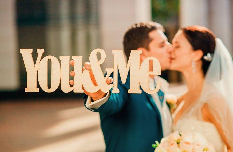 Организация свадьбы под ключ в Москве - цены | Проведение и оформление
