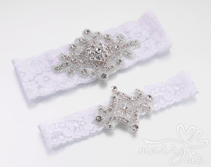 pj01139 на свадьбу по лучшей цене в ассортименте с доставкой по всей Украине в свадебном интернет магазине Marrymewed