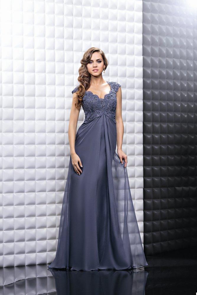 Платья подружек невесты от бренда To be Bride // Новости моды, красоты, стиля