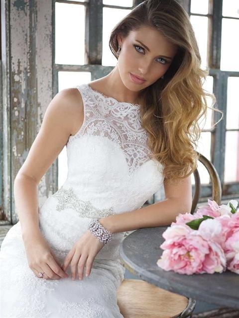 Салон свадебных платьев Валери