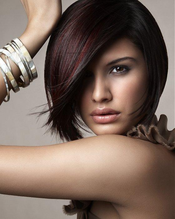 Скидка 71% на ламинирование волос шелком+подравнивание+укладка | Скидка есть!