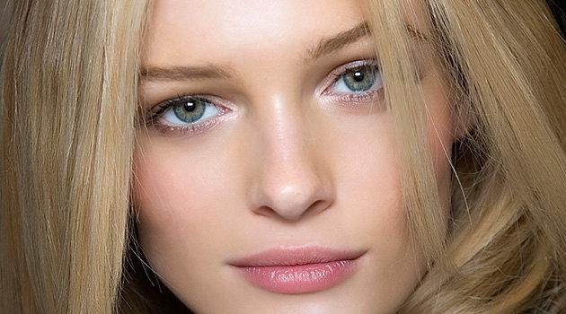 Стробинг: горячий тренд, который преобразит твое лицо всего за5 минут